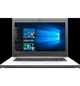 Notebook Lenovo Ideapad 310-14ISK - Intel Core i3-6100U - RAM 4GB - 500GB - Windows 10