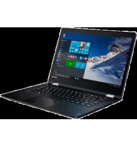 "Notebook Lenovo Yoga 510-14ISK - Intel Core i7-6500U - RAM 8GB - HD 1TB - Tela 14"" - Windows 10 Home"