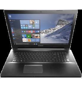 "Notebook Lenovo B40-70-80F30018BR - Intel core i3-4005U - 500GB - 4GB - Tela 14"" - Windows 8.1 PRO"