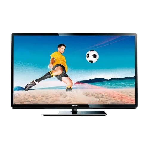 54e8d42f1 TV LED 42