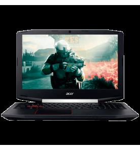 7e33b0e20 Notebook Acer VX5-591G-78BF - Intel Core i7-7700HQ - RAM 16GB