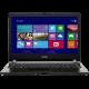 "Notebook CCE Ultra Thin U25 - Intel Celeron 847 - HD 500GB - RAM 2GB - LED 14"" - Windows 8"