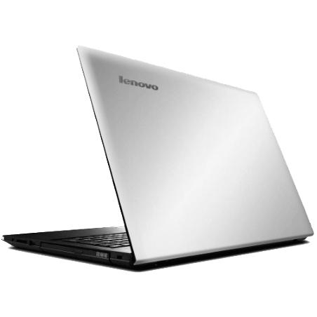 "Notebook Lenovo 80R0000ABR Prata - Intel Core i5-5200U - RAM 8GB - HD 1TB - Tela 15"" - Windows 10"