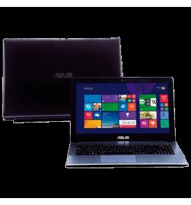 "Notebook Asus X450LC-BRA-WX064H - Intel Core i5-4200U - RAM 6GB - HD 1TB - LED 14"" - NVIDIA GeForce GT 720M - Windows 8.1"