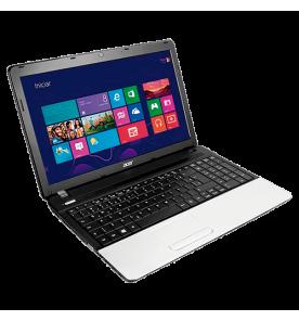 "Notebook Acer E1-571-6644 - Intel Core i3-2328M - RAM 4GB - HD 500GB - Tela 15.6"" - Windows 8"