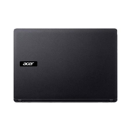 "Notebook Acer ES1-431-P0V7 - Intel Pentium Quad Core - RAM 4GB - HD 500GB - Tela 14"" - Windows 10 - Preto"