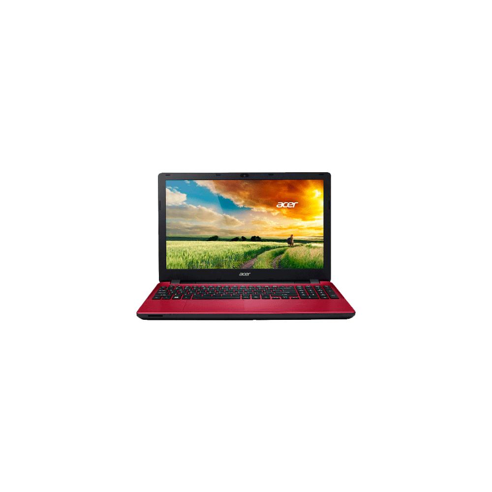 "Notebook Acer E5-571-51AF - Intel Core i5-5200U - RAM 4 GB - HD 1TB - Tela LED 15.6"" - Windows 8.1"
