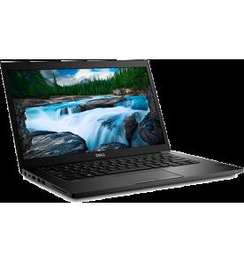 "Notebook Dell Latitude 7480 - Intel Core i5-7300U - RAM 16GB - SSD 512GB - Tela 14"" - Windows 10"