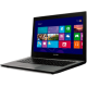 "Notebook CCE Ultra Thin S23 - Intel Celeron 847 Dual Core - HD 320GB - RAM 2GB - LED 13.3"" - Windows 8"