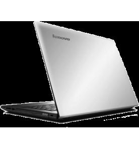 "Notebook Lenovo G40-80-80JE0003BR - Intel Core i7-5500U - RAM 8GB - HD 1TB - LED 14"" - Windows 8.1"