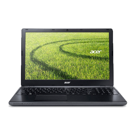 "Notebook Acer E1-572-2_BR691 - RAM 4GB - HD 500GB - Intel Core i5-4200U - LED 15.6"" - Windows 8.1"