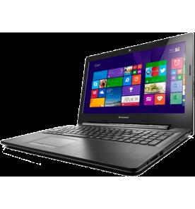 "Notebook Lenovo G5045-80J10002BR - Dual Core E1-6010 - HD 500GB - RAM 4GB - LED 15.6"" - windows 8.1"