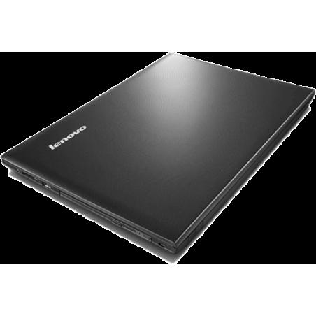 "Notebook Lenovo G400s-80AC62P - HD 500GB - RAM 4GB - LED 14"" - Intel Core i5-3230M - Windows 8"