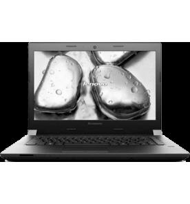"Notebook Lenovo B40-70 80F30017BR - Intel Core I3-4005U - RAM 4GB - HD 500GB - Tela LED 14"" - Windows 8.1"