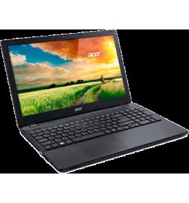 "Notebook Acer E5-571-32EG - Intel Core i3-5005U - RAM 4GB - HD 500GB - LED 15.6"" - Windows 8.1"
