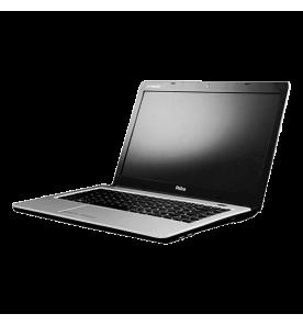 "Notebook Philco Slimbook 14I-R724W8SL - HD 500GB - AMD BRAZOS C-60 - Tela 14"" - RAM 2GB - Windows 8 - Rosa"