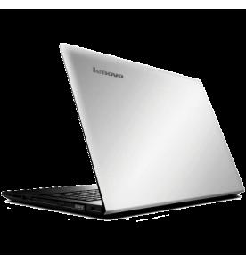 "Notebook Lenovo 80R0000CBR Preto - Intel Core i5-5200U - RAM 8GB - HD 1TB - Tela 15"" - Windows 10"