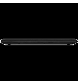 "Notebook Lenovo G40-80-80JE000GBR - Intel Core i5-5200U - RAM 8GB - HD 1TB - LED 14"" - Windows 10 - Prata"
