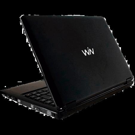 "Notebook CCE Iron 787P - Intel Core i7-2630QM - RAM 8GB - HD 750GB - Tela 14"" - Windows 7 Home Premium"
