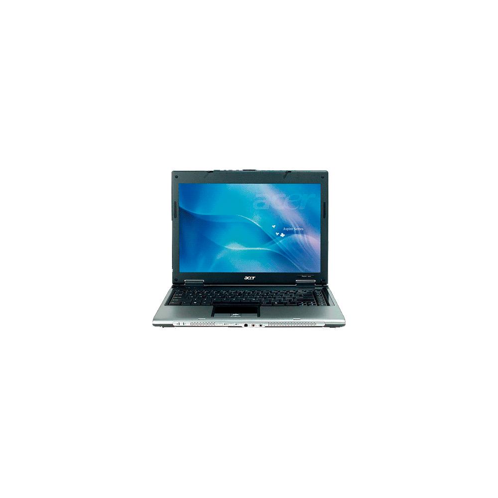 "Netbook Acer AOD255-2509-US - Intel Atom Dual Core N450 - RAM 1GB - HD 160GB - LED 10.1"" - Windows 7 Starter"