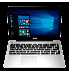 bb41675946 Notebook Asus K555LB-BRA-DM451T - Intel Core i5-5200U - RAM 8GB