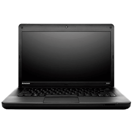 "Notebook Lenovo B430-62702BP - Intel Celeron B830 - RAM 4GB - HD 500GB - LED 14"" - Bluetooth 4.0 - Windows 8"