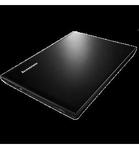 "Notebook Lenovo G400s-80AC000GBR - Intel Core i3-3110M - HD 500GB - RAM 4GB - LED 14"" - Windows 8.1"