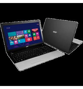 Notebook Acer E1-571-6448 - 15.6'' - Intel Core i3-2310M - Ram 2GB - HD 500GB - Windows 8