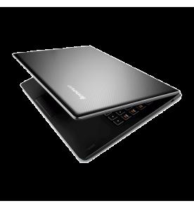 """Notebook Lenovo IdeaPad 100-14IBY-80R7003VBR - Intel Celeron N2840 - RAM 2GB - HD 500GB - Tela 14"""" - Windows 10"""