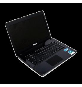 Notebook Acer AS4736Z-4 BR946 - Intel T4500 - 14'' - RAM 2GB - HD 250GB - Windows 7 Starter