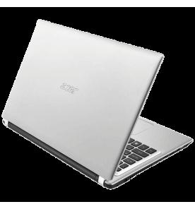 Notebook Acer V5-471-6620 - Intel Core I3-2375M - RAM 4GB - HD 500GB - 14'' - Windows 8