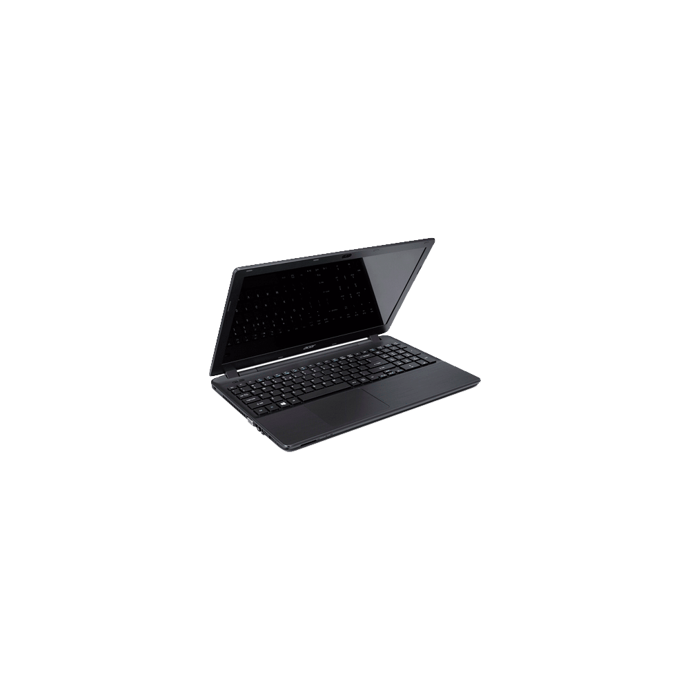 "Notebook Acer E5-571-320G - Intel Core i3-4030U - RAM 4GB - HD 500GB - LED 15.6"" - Windows 8.1"