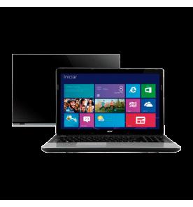 Notebook Acer E1-571-6854 - Intel Core i5-3230M - Ram 6GB - HD 500GB - Tela 15.6'' - Windows 8