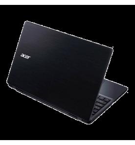 "Notebook Acer E5-511-C7NE - Intel Quad-Core N2940 - HD 500GB - RAM 4GB - LED 15.6"" - Bluetooth 4.0 - Windows 8.1"