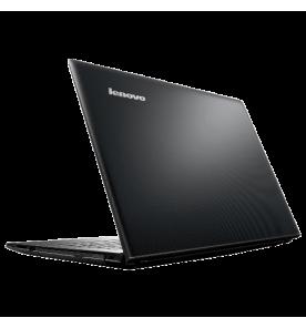 "Notebook Lenovo G400s-80AC000DBR - Intel Core i5-3230M - RAM 4GB - HD 1TB - LED 14"" - Windows 8.1"