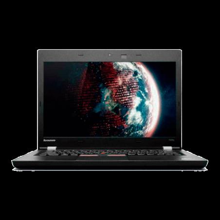 """Ultrabook Lenovo TPT430U33526TP - Intel Core i5-3337U - HD 500GB - SSD 24GB - RAM 4GB - Tela 14"""" - Windows 7"""