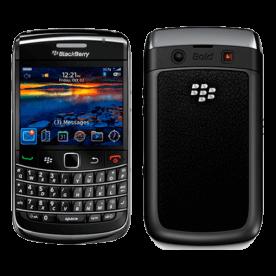 "Celular RIM BlackBerry Bold 9700 - 480 x 360 - Bluetooth - TFT LCD 2.44"" - BlackBerry OS"
