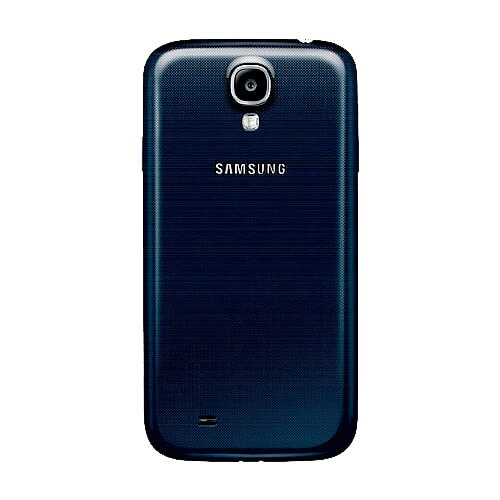 "Smartphone Samsung Galaxy S4 Preto - 4G - RAM 2GB - 16GB - Tela de 5"" - 13MP - Android 4.2 - Desbloqueado"