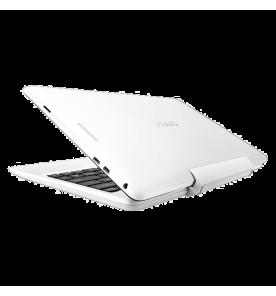 """Notebook ASUS 2 em 1 T100TA-DK088B - Intel Atom Quad Core - HD 500GB - RAM 2GB - Tela 10.1"""" - Windows 8"""