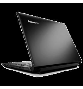 "Notebook Lenovo B40-70-80F30005BR - Intel Core i3-4005U - RAM 4GB - HD 500GB - LED 14"" - Windows 8.1"
