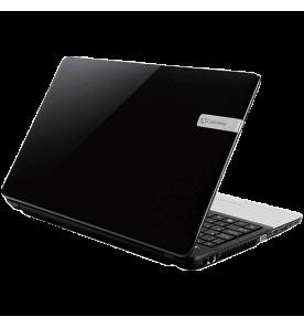 Notebook Gateway Acer NE56R16B - Intel CM1000M - LED 15,6'' - RAM 4GB - HD 320GB - Windows 8