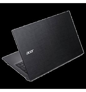 "Notebook Acer E5-573-707B - Intel Core i7-5500U - RAM 8GB - HD 1TB - Tela 15,6"" - Windows 10"