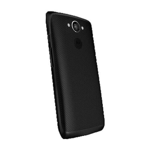 "Smartphone Motorola Moto Maxx XT1225 - 64GB - Preto - 21MP - Android 4.4 - Tela 5.2 "" - NFC"