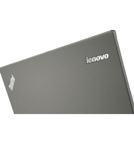 "Notebook Lenovo ThinkPad T440P-20AWS28201 - Intel Core i5-4300M - HD 500GB - RAM 8GB - LED 14"" - Windows 8"
