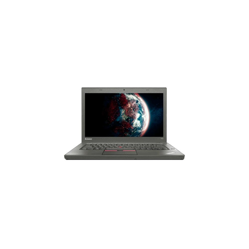 "Notebook Lenovo Think Pad T440 - Intel Core i5 4300U - 4GB RAM - 1TB HD - 14"" - Windows 8"