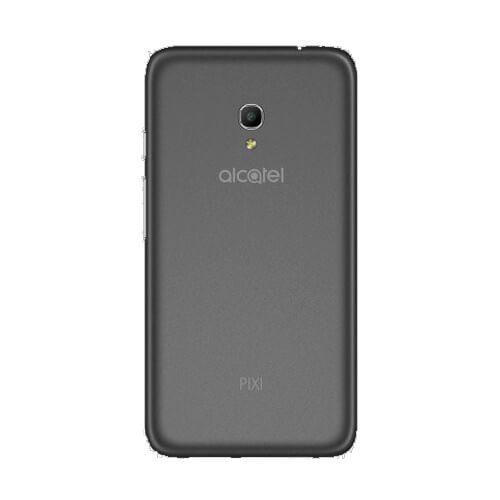 "Smartphone Alcatel Pixi 4 4G 5045J - Dual-Chip - 8GB - 5"" - Android 6.0"