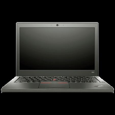 "Notebook Lenovo ThinkPad T430-2349MXP - Intel Core i5-3320M - HD 500GB - RAM 4GB - LED 14"" - Windows 7 Professional"