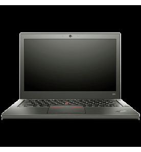 Notebook Lenovo ThinkPad X230-23254UP - Intel Core i5-3320M - HD 500GB - RAM 4GB - LED 12.5 - Windows 7 Professional