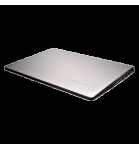 "Notebook Lenovo G485-80C30002BR - HD 500GB - RAM 2GB - LED 14"" - AMD C70 - Windows 8"