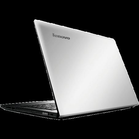 "Notebook Lenovo G40-80GA000EBR - Intel Core i3-4005U - HD 1TB - RAM 4GB - LED 14"" - Windows 8.1"